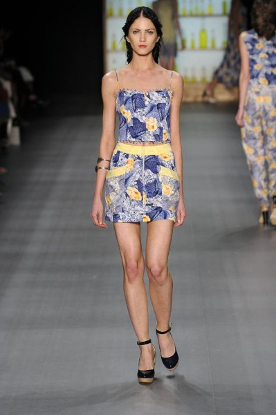 Ready_to_Wear_Spring_Summer_2013_Nica_Kessler_Rio_Fashion_Week