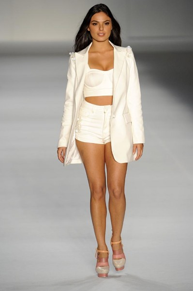 Ready_to_Wear_Spring_2013_TNG_Rio_Fashion_Week