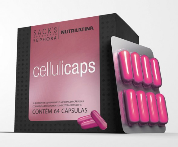 30512-nutricosmetico-celluli-caps-sacks-sephora-99
