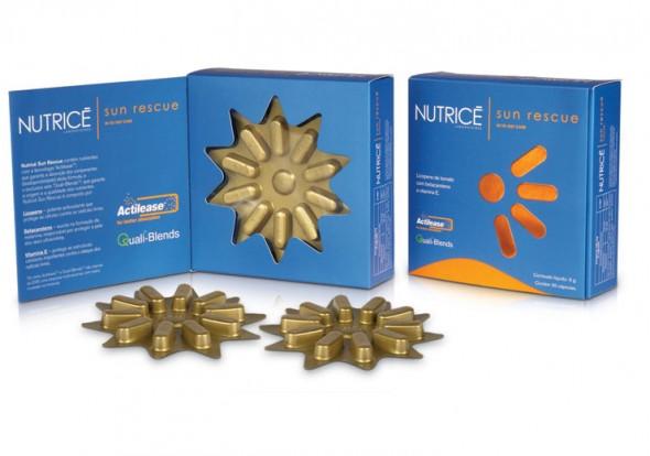 30512-nutricosmetico-nutrice-sun-rescue-92