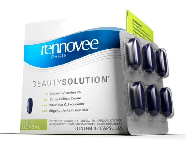 30512-nutricosmetico-rennovee-beautysolution-117