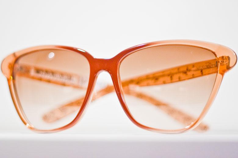 As tendencinhas nos óculos deste inverno - Lilian Pacce 68ddda63ba