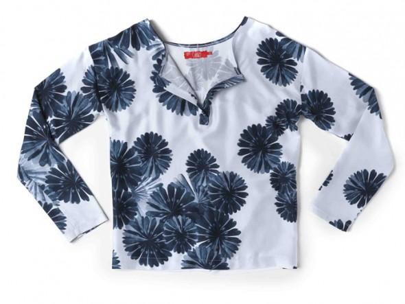 consumo-flor-90512-cantao-219
