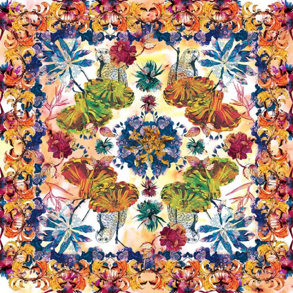 consumo-flores-40512-lenco-scarf-me-198