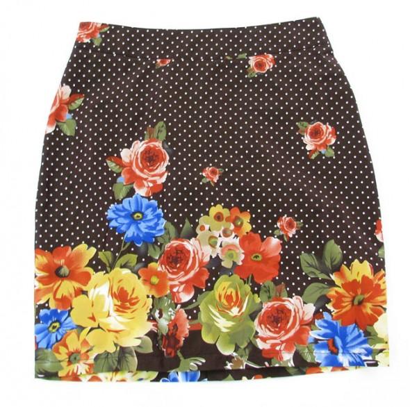 consumo-flores-40512-reserva-natural-168-80