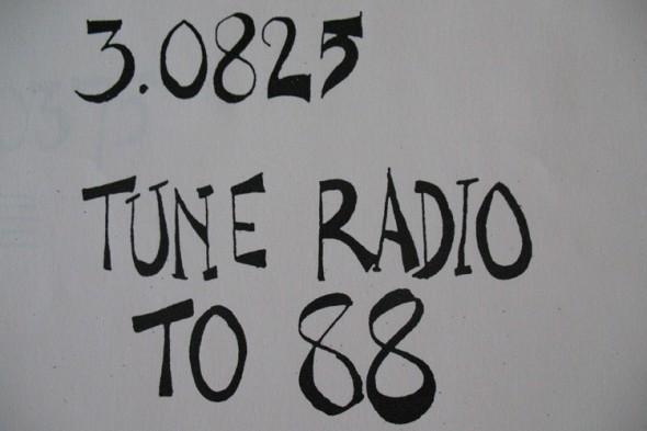 detalhe-radio-music