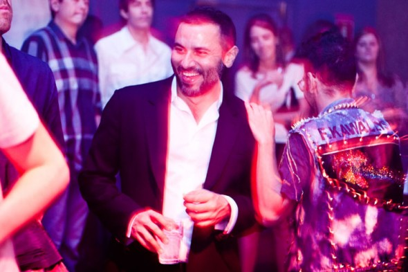 festa-lp-2012-andre-lima-pista
