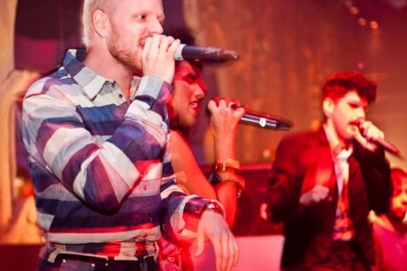 festa-lp-2012-banda-uo2-1