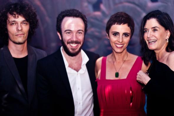 festa-lp-2012-eduardo-viveiros-andre-do-val-lilian-gloria-kalil