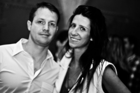 festa-lp-2012-flavio-oliveira-patricia-romano