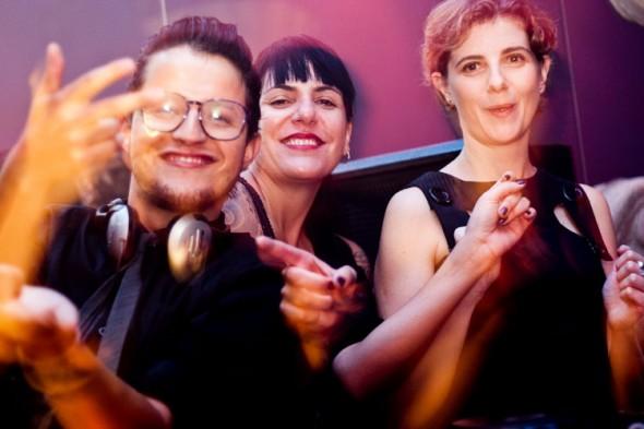 festa-lp-2012-glauco-cris-kate
