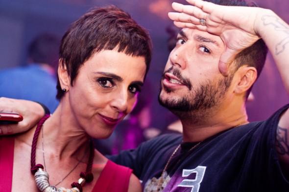 festa-lp-2012-lilian-caio-gobbi