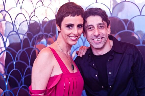 festa-lp-2012-lilian-cassio-scapin