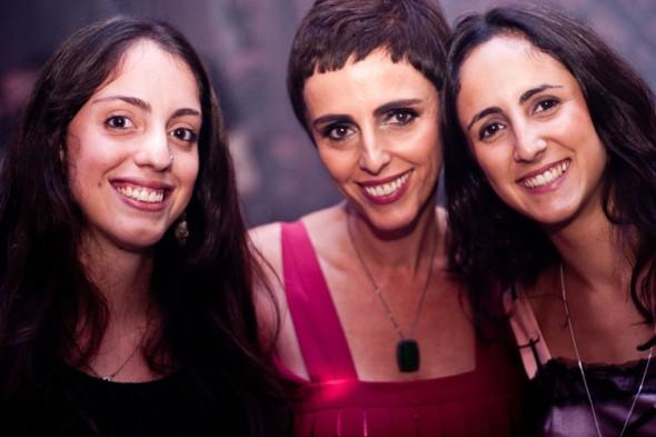 festa-lp-2012-lilian-filhas-maria-e-clara