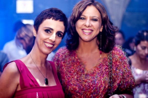 festa-lp-2012-lilian-jacqueline-cordeiro-astrologa