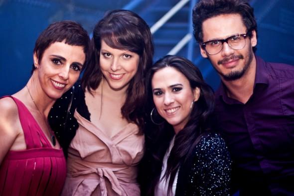festa-lp-2012-lilian-jana-rosa-tata-werneck