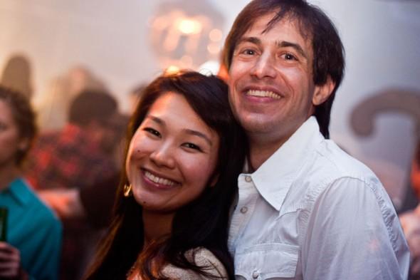 festa-lp-2012-marcio-namorada