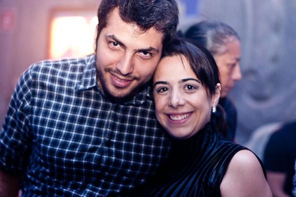 festa-lp-2012-milene-macaroun