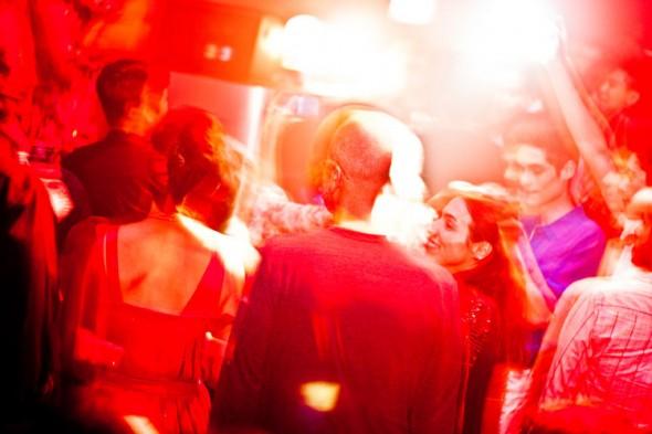 festa-lp-2012-pista