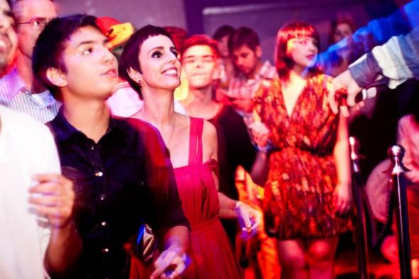 festa-lp-2012-show