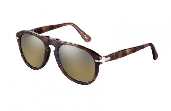 8e4d44de074f4 Os novos óculos da Persol - Lilian Pacce