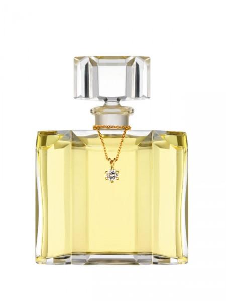 1612-beleza-jubileu-antique-bottle