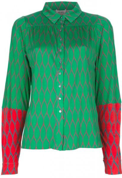 1612-kenzo-camisa