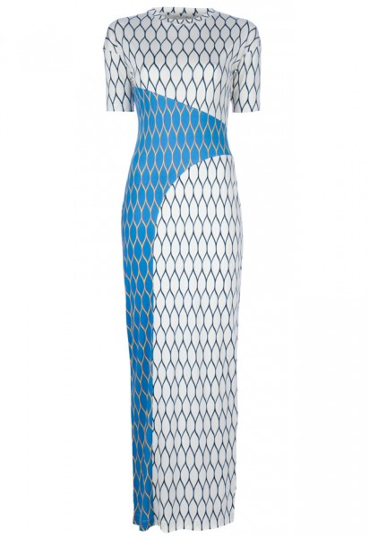 1612-kenzo-vestido