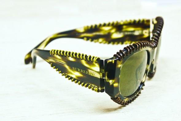 5612-oculos-luxottica-burberry-1200