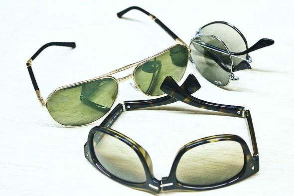 5612-oculos-luxottica-dolce-rayban-prada