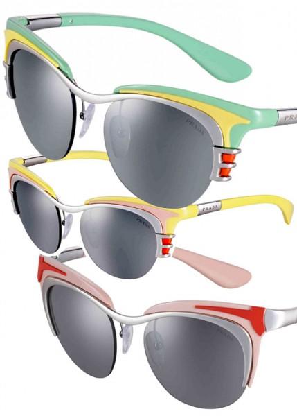 5612-oculos-luxottica-prada-1600