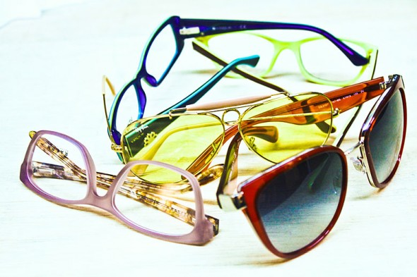 5612-oculos-luxottica-ralph-vogue-rayban-dolce