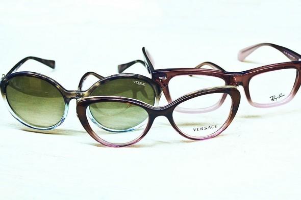 5612-oculos-luxottica-vogue-rayban-vogue
