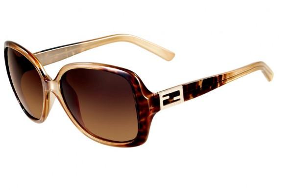 5612-oculos-marchon-fendi-589