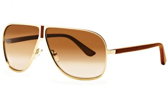 5612-oculos-marchon-ferragamo-999
