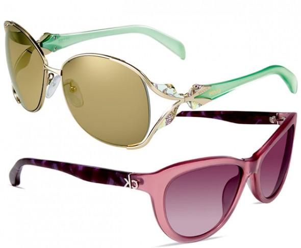 5612-oculos-marchon-pucci-999-ck-425