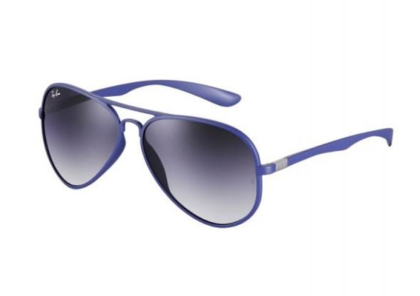 5612-oculos-luxottica-ray-ban-600