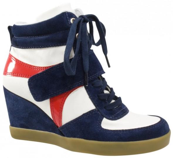 5612-sneaker-via-uno