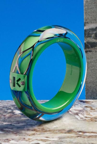 6612-kenzo-pulseira
