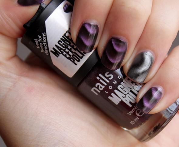 6612-unha-magneto-nails-inc-magnetic-