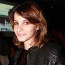 Maria Fernanda Bastos