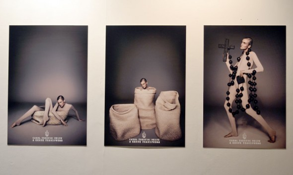 por-dentro-bienal-spfw-pv-2012-13-14