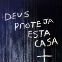 Guilherme Itacarambi