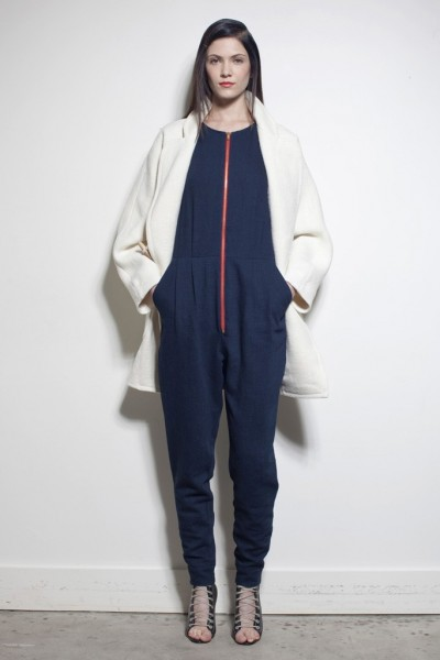 resort13-bbboo-look04