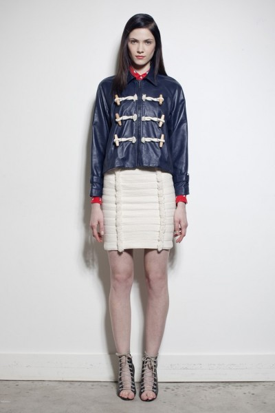 resort13-bbboo-look05