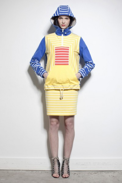 resort13-bbboo-look06