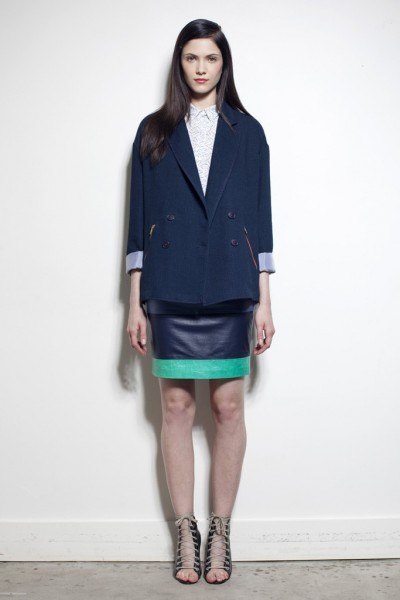 resort13-bbboo-look12