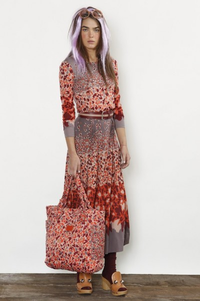 resort13-marc-by-marc09