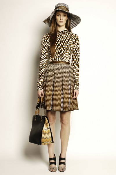 resort13-missoni01