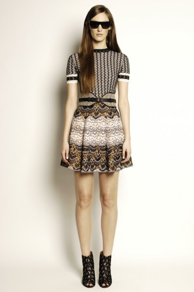 resort13-missoni03